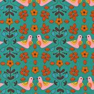 Suzy Ultman voor Robert Kaufman Stoffen -Online Stoffen Winkel | NoeKs Shop | Fabrics & More...