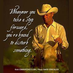 Cowboys, Cowboy Ethics, Cowgirls, www.cowboyethics.org