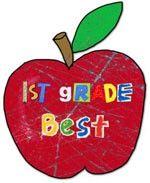 #firstgrade #1stgrade 1st-grade-blogs