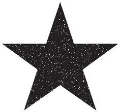 #imablackstar ★ imablackstar.com