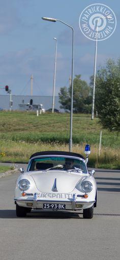 _MG_1820 (Large) Classisc Police Porsche meeting. Staring location Porsche centrum Gelderland in Holland. Than a drive to State of the Art in Lichtenvoorde. Thank you Porsche Centrum Gelderland. State of the Art, Frans Zuiderhoek (persvoorlichter en voormalig porsche surveillant) Fam. C Kruizinga (eigenaar van diverse Rijkspolitie Porsches) Porsche Centrum Gelderland (eigenaar van diverse Rijkspolitie Porsches) PON Porsche Import.