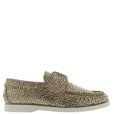 Designer Ballerinas and Luxury Ballerinas for sale by Mercedeh Shoes : D6104 RAIN BUR