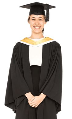 85a0732e70a University Academic Graduation Gowns Sale & Hire