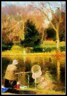 049_DAP_Monet