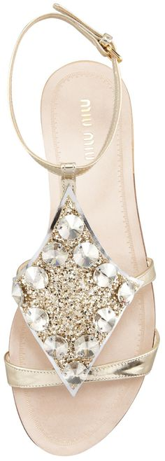 Miu Miu.♥✤ | Keep the Glamour | BeStayBeautiful
