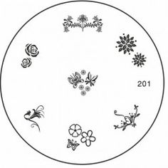 Discover MoYou Nails array of nail stamping image plates with MoYou Nail Fashion. Browse our fabulous styles now with MoYou Nails! Image Plate, Nail Art Kit, Nail Stamping Plates, Red Purple, New Image, Health And Beauty, Nail Polish, Color, Eyeglasses