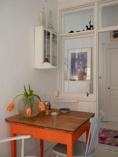 Passion Deco, Aesthetic Room Decor, Dream Apartment, Dream Rooms, New Room, House Rooms, Hygge, Room Inspiration, Home Goods