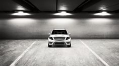 Checkout my tuning #Mercedes #GLKclass 2013 at 3DTuning #3dtuning #tuning