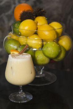 South Beach Miami Lolita Mexican Tequila Bar Interior