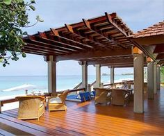 Most Luxurious Resorts in the Philippines