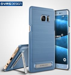 Samsung Phones - Finding A Good Deal Over A New Cellular Phone Ipod Touch Cases, Bling Phone Cases, Samsung Galaxy S4, Samsung Cases, Mobile Offers, Cell Phone Service, New Mobile Phones, Galaxy Note 7, Mobile Accessories