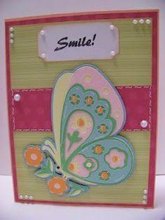 Cricut - storybook on Pinterest   Cricut, Scrapbook Cards and ...