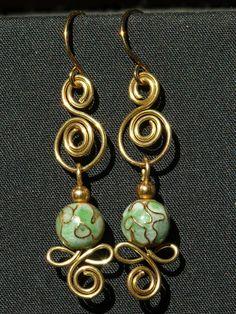 tanyaharveydesign.com: Jewelry