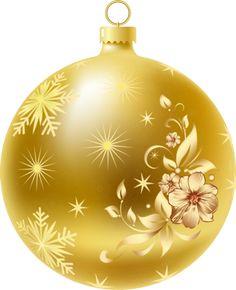 "Photo from album ""Merry Christmas"" on Yandex. Christmas Scenes, Gold Christmas, Christmas Balls, Merry Christmas, Christmas Ornaments, Christmas Clipart, Christmas Printables, Christmas Projects For Kids, Decoupage"