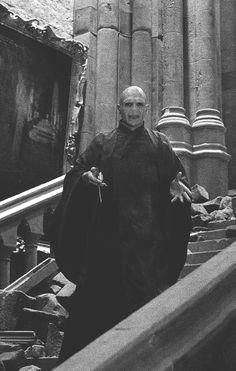 Lord Voldemort Harry Potter Bedroom, Harry Potter Hermione, Harry Potter Characters, Harry Potter Universal, Harry Potter World, Slytherin, Hogwarts, Lord Voldemort, Ron Et Hermione
