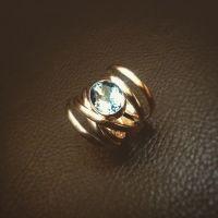 Atelier Valéria Sá - Design de jóias, semijóias, anéis, colares, pulseiras, brincos - Porto Alegre / RS