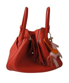 85f5cb900 19 Best Hermes Lindy images in 2017 | Hermes Bags, Hermes lindy ...