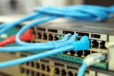 Las conexiones VPN ofrecen seguridad y garantizan tu anonimato. Funcionan en cualquier dispositivo. Aquí van algunas apps VPN para Android y iOS.
