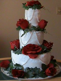 Unique Towel Cakes | Dawn's Delightful Gifts - Ship an Order