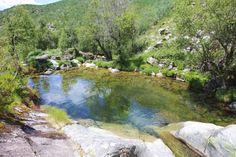 Golf Courses, Places To Go, Portugal, Road Trip, River, Landscape, World, Outdoor, Zen