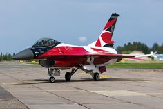 Air Planes, F 16, Jet Plane, Air Show, Viper, Military Aircraft, Danish, Air Force, Fighter Jets