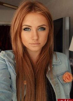 hot redheads 13 portraits hallucinants pinterest hottest