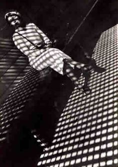 Alexander Rodchenko Girl with a Leica, 1934 Artist print   Private collection © DACS 2008 © Rodchenko archives. S)