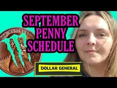 Christa Coupons - YouTube Dollar General Store, First Video, Coupon Deals, How To Become, Coupons, Youtube, Blog, Blogging, Coupon