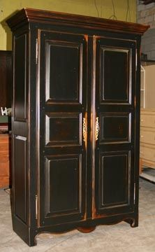 Cupboard020 Styles, Wood Furniture, Home Decor, Custom Furniture, Solid Wood, Stone, Paint, Timber Furniture, Decoration Home