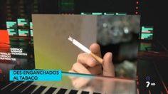 Búsqueda: tabaco-Televisión a la carta y en directo. Streaming en tiempo real y programas. 7 TV Región de Murcia