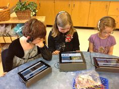 Not all Students are Tech Savvy. 3 Tips for Fostering Professional Development for Students Teaching Technology, Technology Integration, Educational Technology, Technology News, Education For All, Primary Education, School Tool, School Days, School Stuff