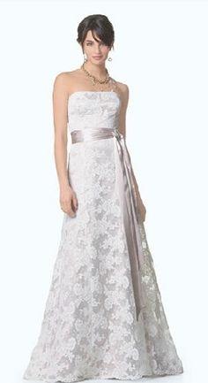 watters wedding gowns wedding-beach-venues