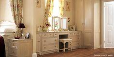 Makyaj Masası Vanity, Bathroom Ideas, Modern, Furniture, Blog, Home Decor, Dressing Tables, Powder Room, Trendy Tree