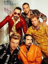 Image Result For Backstreet Boys 80s 90s Fashion Pinterest