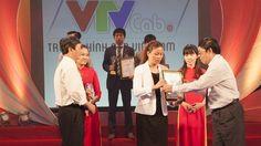 VTVcab đạt danh hiệu Thương hiệu Việt Nam được tin dùng 2015 Truyền hình cáp việt nam  VTV đã được phủ sóng trên 60 tỉnh, thành, nhiều gói có nội dung khá phong phú, công nghệ cao và có dịch vụ chuyên nghiệp những tiêu chí trên giúp cho VTVcab nhận được những sự tin dùng và đánh giá cao những cơ quan thẩm định cũng như từ những người sử dụng...  http://truyenhinhcapvietnam.net/tin-tuc-khuyen-mai/tin-tuc-tong-hop/vtvcab-dat-danh-hieu-thuong-hieu-viet-nam-duoc-tin-dung-2015.html