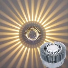 Finether 3W LED Aluminum Wall Lamp Light AC 85-265V Mini Style Warm White LED Modern Wall Lamps Ligh-  Item Type: Wall Lamps  Certification: CE,RoHS,CCC  Power Source: AC  Usage: Holiday  Is Dimmable: Yes  Base Type: E27  Model Number: OTP-TYH  Shade Type: Shadeless  Lighting Area: 10-15square meters  Light Source: LED Bulbs  Is Bulbs Included: Yes  Brand Name: Finether  Installation Type: Wall Mounted  Style: Modern  Shade Direction: Up & Down  Application: Foyer  Body Material: Aluminum…