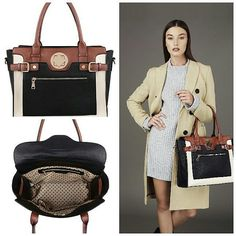 Start the year off right 2016 handbag of the day. Only at The Look Handbags. Just $74.99 great great price. Order online at http://ift.tt/1LCUmbR. Enter code 401 and receive additional discount. #BOTD #stylish #fashionlook #like4like #Thelook #style #handbagseller #fashion #Atlanta #NewYork #Purses #Chic #fashionlook #selfie #like4like #chicago #milwaukee #los angles #Purses #Chic #styles