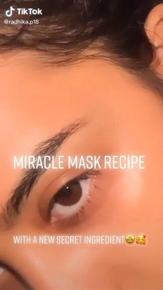 Clear Skin Face Mask, Face Skin Care, Maquillage On Fleek, Healthy Skin Tips, Skin Care Routine Steps, Clear Skin Tips, Skin Care Remedies, Tips Belleza, Face Cleanser