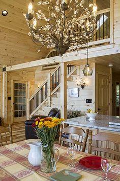 log cabin lighting coventry log homes michael dunn cabin lighting 64 best images on pinterest lighting drift