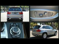 2013 BMW X5 xDrive35i Premium in Lakeland FL 33809 : Fields BMW Lakeland 4285 Lakeland Park Drive I-4 @ Exit 33 in Lakeland FL 33809  Learn More: http://ift.tt/2iOHF9U  With fewer than 25000 miles on the odometer this vehicle stands out from the crowd boasting a diverse range of features and remarkable value! Smooth gearshifts are achieved thanks to the 3 liter 6 cylinder engine and for added security dynamic Stability Control supplements the drivetrain. Turbocharger technology provides…