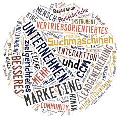 Warum Online Marketing für einen Rohstoffhandel kein Schrott ist!