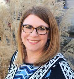 Stephanie Meagher Spa Administrator 503.400.2424