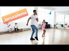 Zumba, Dance Tutorial, Russian Folk, Basketball Court, Health Fitness, Workout, Videos, Sports, Youtube