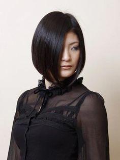 Haircut for Short Straight Hair 2012-2013