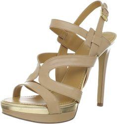 Nine West Women's Breezin Platform Sandal,Light Natural Leather US Nine West http://www.amazon.com/dp/B00BCYO0GI/ref=cm_sw_r_pi_dp_4y52tb0V080QH9ZR