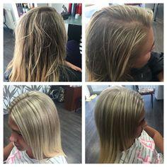 Tenisky melir Dreadlocks, Hair Styles, Beauty, Hair Plait Styles, Hair Makeup, Hairdos, Haircut Styles, Dreads, Hair Cuts