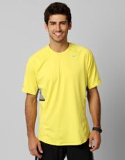 Netshoes - Camiseta Nike Denier