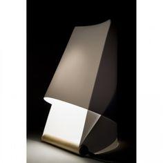 lampe de chevet et de bureau furoshiki http www horsducommun fr