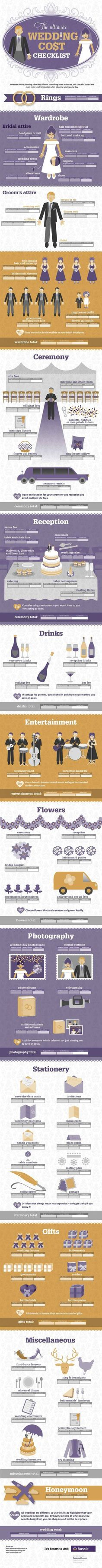 How to Throw a Wedding Reception for 1000 Weddings Wedding and