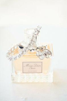25d0c261163d Лучшие изображения (81) на доске «Шанель» на Pinterest   Perfume ...